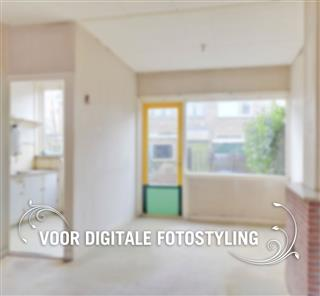 1035252_1034611_VOOR_Digitale-fotostyling_virtuele-styling.jpg