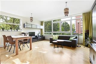 Jan de Jonghstraat 17